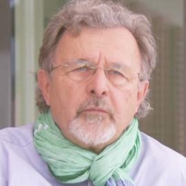 Peter Rub