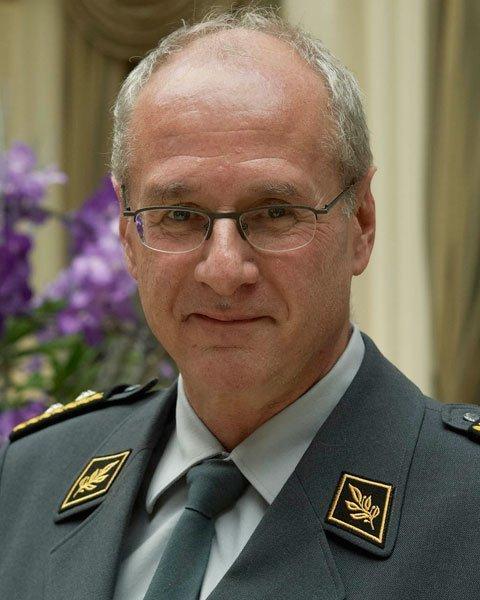 Stettbacher, Andreas, Dr.med.