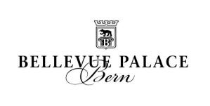 bellevue-palace