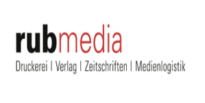 rub-media
